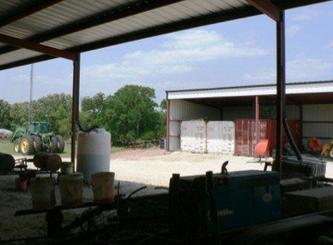 Barnett Ranch Cunningham Real Estate Quot Piece Of Texas